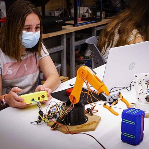 galeria-playbots-4