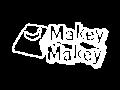 1-logo-makey